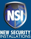 Home Security Systems, Alarm Monitoring, Business Security Systems